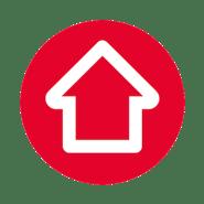 real-estate.com_logo.png