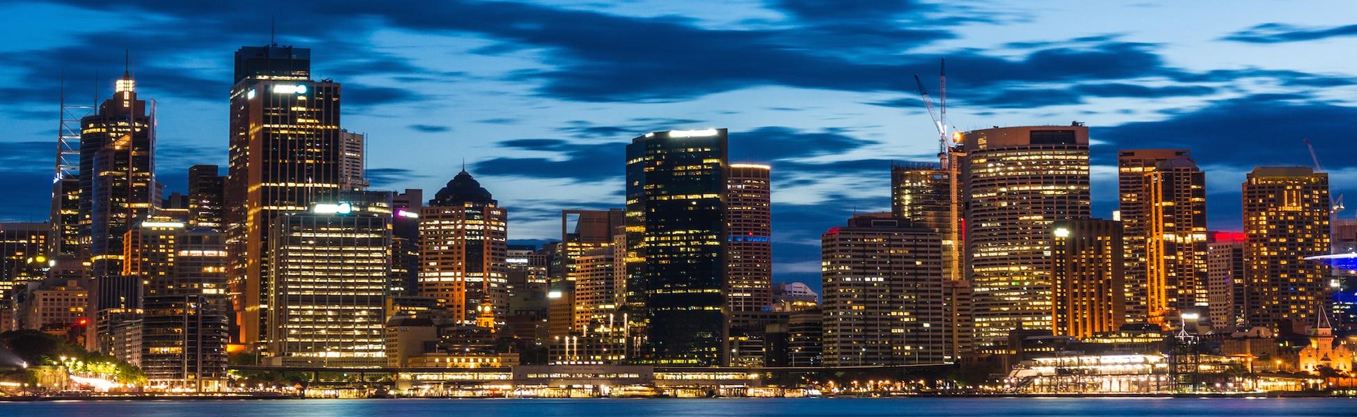 sydney-accommodation-banner.jpg