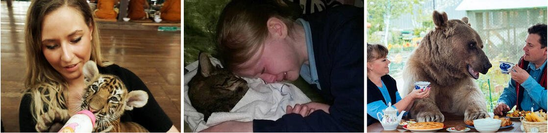 people-with-animals.jpg