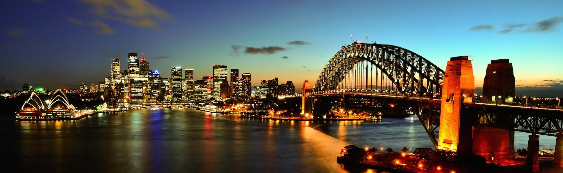 getting-around-sydney-banner.jpg
