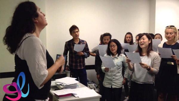 college-choir.jpg