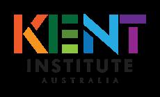 Kent-Logo-No-bg