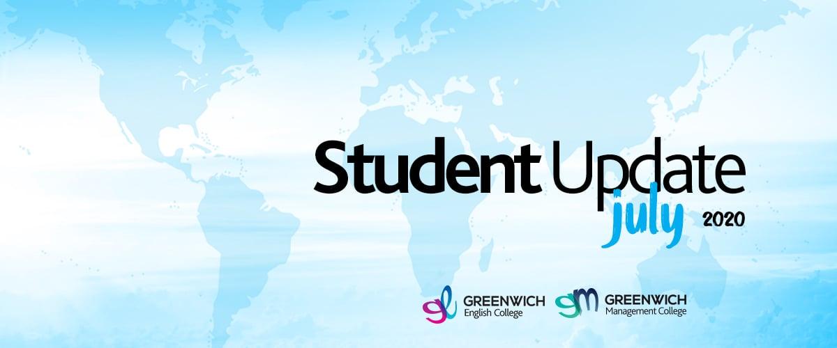 STUDENT_UPDATE_JULY2020_CORONA