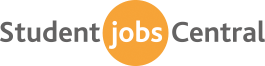 Student Jobs Central