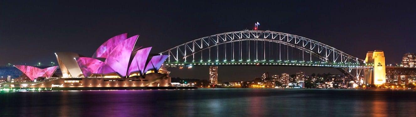 Vivid Sydney.jpg