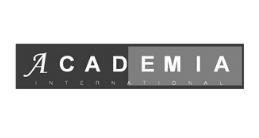 academia international logo
