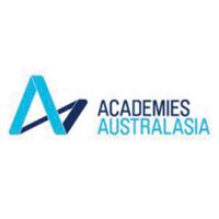 academies (1).png