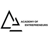 academy of entrepreneur square logo (1).png