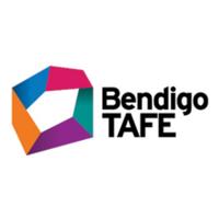 bendigo (2).png