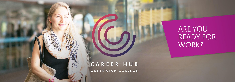 career hub web-banner.png