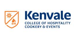 kenvale logo