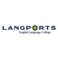 langports (2).png