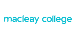 macleay college (1)