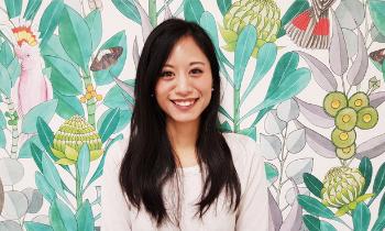 meet an advisor - hitoko