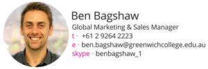 Signature Ben1