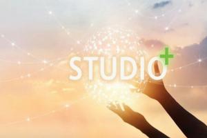 studio+