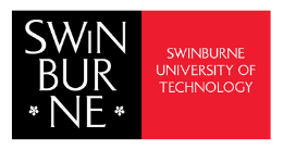 swinburne mini (1)