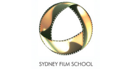 sydney film school  logo (1)