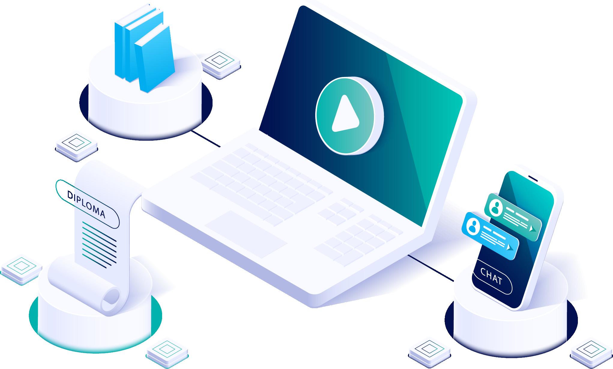 gmc-online-learning